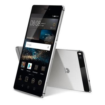 Die-ersten-Bilder-vom-Huawei-P8-320x370-ce744812e642d780