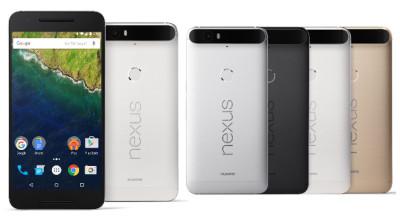Huawei-Nexus-6P-leak