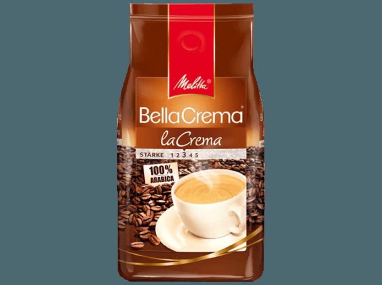 MELITTA-008102-Bella-Crema-La-Crema--Kaffeebohne