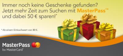 MasterPass_Globus_Landingpage_Xmas_755x348_klein