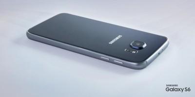 Samsung-Galaxy-S6-Rueckseite-hinten