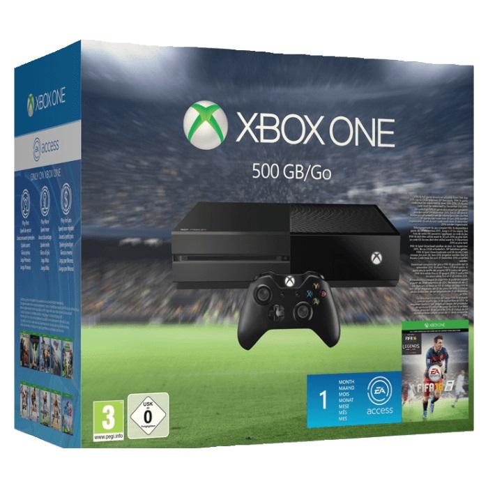 Xbox-One-Sparket