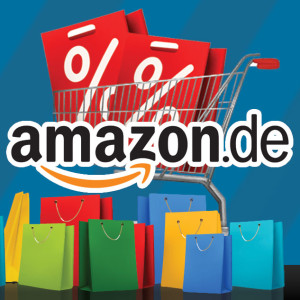 amazon-blitzangebote