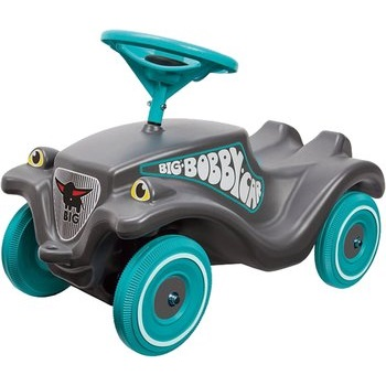 big-bobby-car-classic-limited-edition-2014
