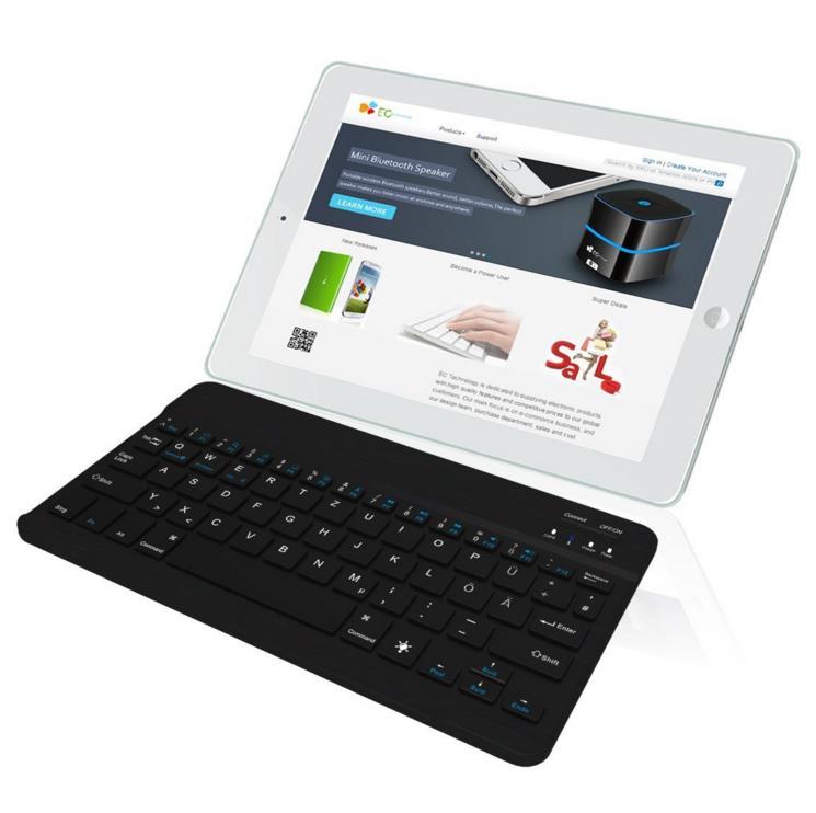 ec tech tastatur 1
