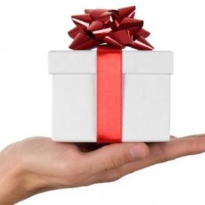 🎁 🎅 Last Minute Weihnachtsgeschenke: Gutscheine & mehr!
