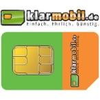 klarmobil-prepaid-sim-karte