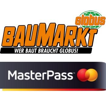 logo-globus-baumarkt-2013