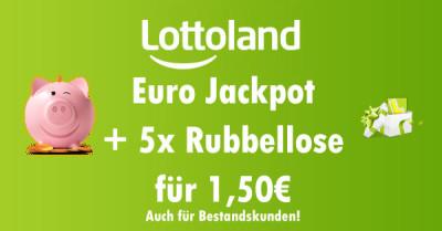 lottland-euro-jackpot-1,50