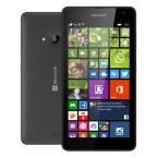 microsoft-lumia_540