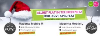 modeo-mobilcom-magenta_mobile_M_L-600x218