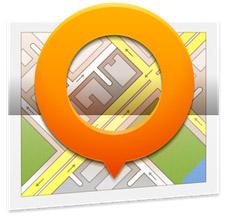osmand-app
