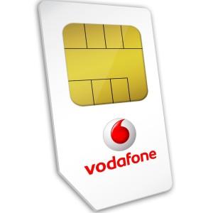 Tipp: D2 Allnet-Flat mit 1GB für 6,99€ bzw. mit 2GB für 9,99€