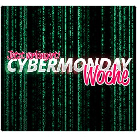 st_cybermonady-2015