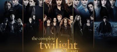 twilight-saga-poster-604x272