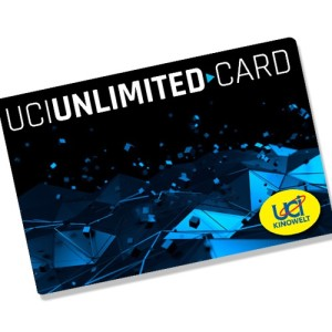 uci-unlimited-label