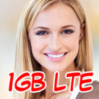winsim-1gb-lte-144x144