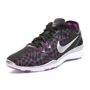 033_Nike_FREE_50_TR_FIT_5_METALLIC_Fitnessschuhe_Damen_schwarz-silber_01