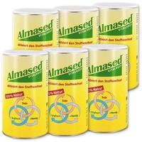 Almased-Vitalkost-6-x-500-g