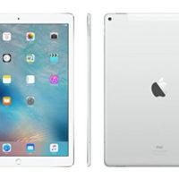 Apple iPad Pro 12.9 WLAN 4G