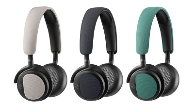 Bang_Olufsen_BeoPlay_H2_headphones