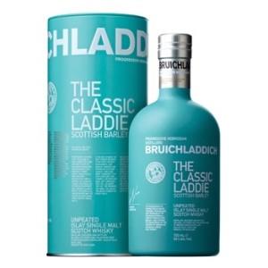 Bruichladdich-Scottish-Barley-Whisky-50--Vol-07-l