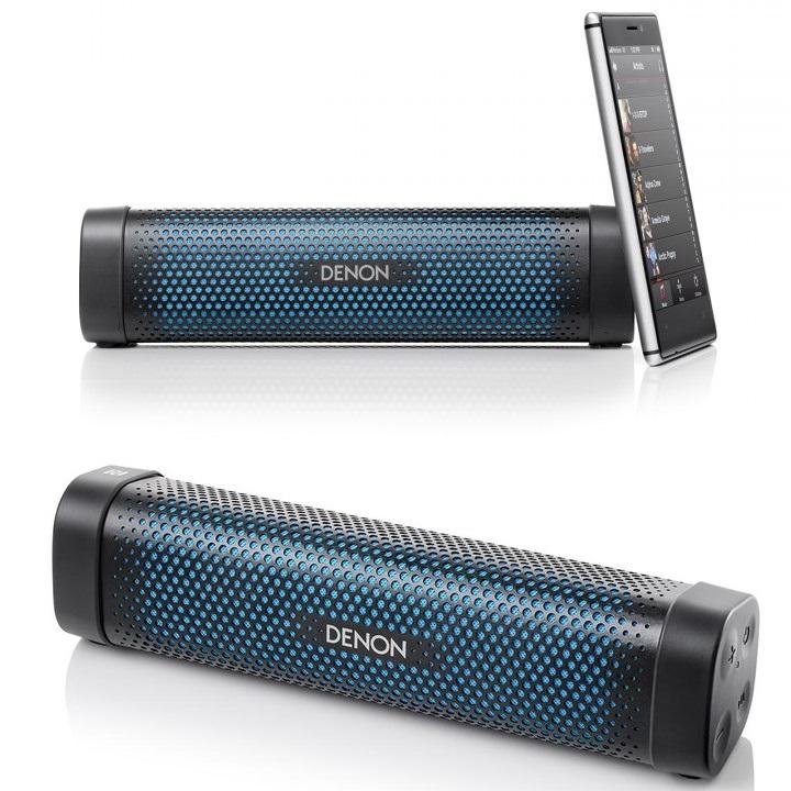 Denon-Envaya-Mini-mobiler-Bluteooth-Lautsprecher-schwarz-blau_5