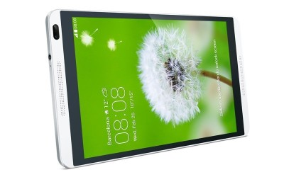 Huawei-MediaPad-M1-8-0-inch-Android-4-2-phone-call-tablet-pc-quad-core-1