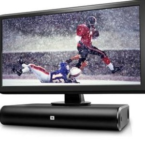 JBL-Cinema-2.2-Soundbase-x