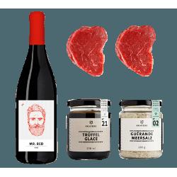 KREUTZERS-50€-Fleisch--und-Genussgutschein--