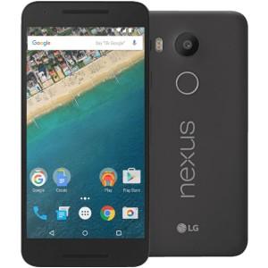 LG-Nexus-5x-32-GB-Carbon-
