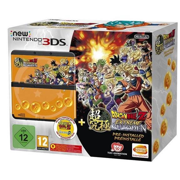New-Nintendo-3DS-Dragon-Ball