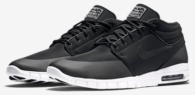 Nike-SB-Stefan-Janoski-Max-Mid