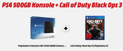 Playstation-Bundle-im-Angebot