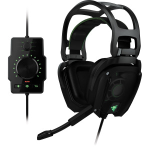 Razer_rz04_00600100_r3u1_Sound_Analog_Gaming_Headset_890103