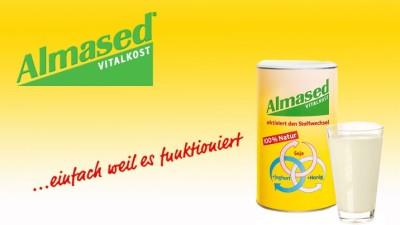 almased-bild_716x403