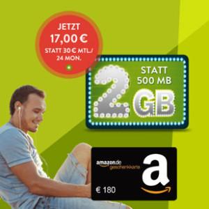 base-all-in-bonus-deal-gutschein-sq