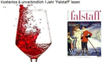 falstaff-gratis