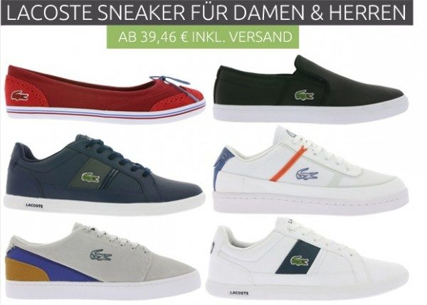 lacostesneaker-600x429