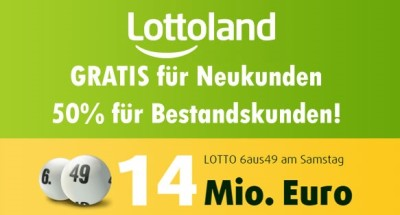 lottoland-gratis-lotto