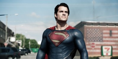 man-of-steel-collectors-edition-figur-sonderpreis-news-2