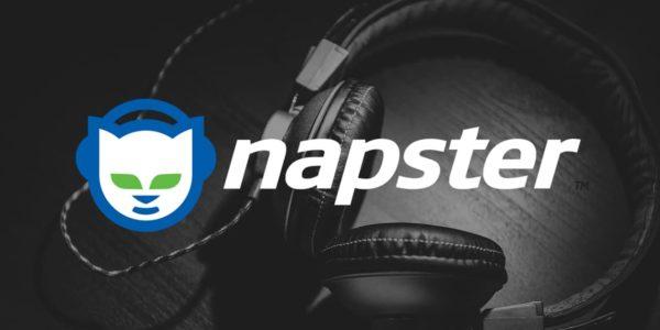 musik-dienst-napster-testergebnis