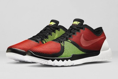 nike-free-trainer-3-0-v4-volt-team-red-01