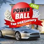 powerball-lottoplus-sq-144x144