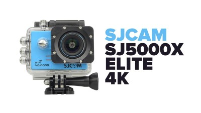 sjcam-sj5000x-elite-pinoyscreencast