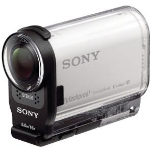 sony_as200v_1109327