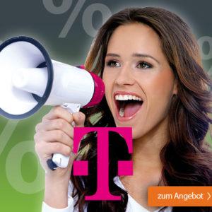 telekom-handyflash-sq
