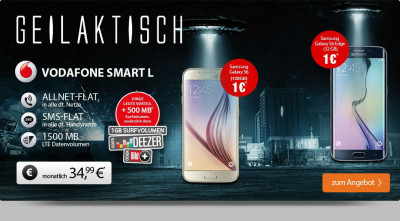 vodafone-smart-l-samsung-galaxy-s6-jan