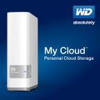 wd-cloud