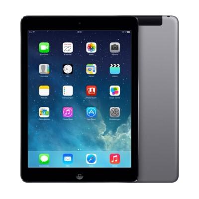[Knaller] D2 – 3GB LTE + iPad Air